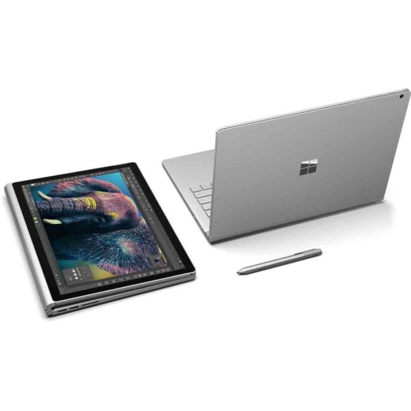 Microsoft Surface Book Core i5 Buy Online at a Cheap Price in Dubai Computer Store