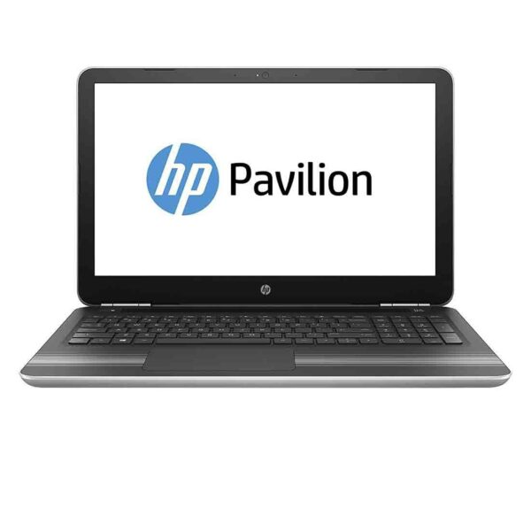 Buy HP Pavilion 14-al105ne Dubai Online Shop at an Affordable Price