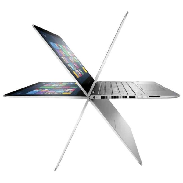 Buy HP Spectre x360 13-w002ne at an Affordable Price in Dubai Online Shop