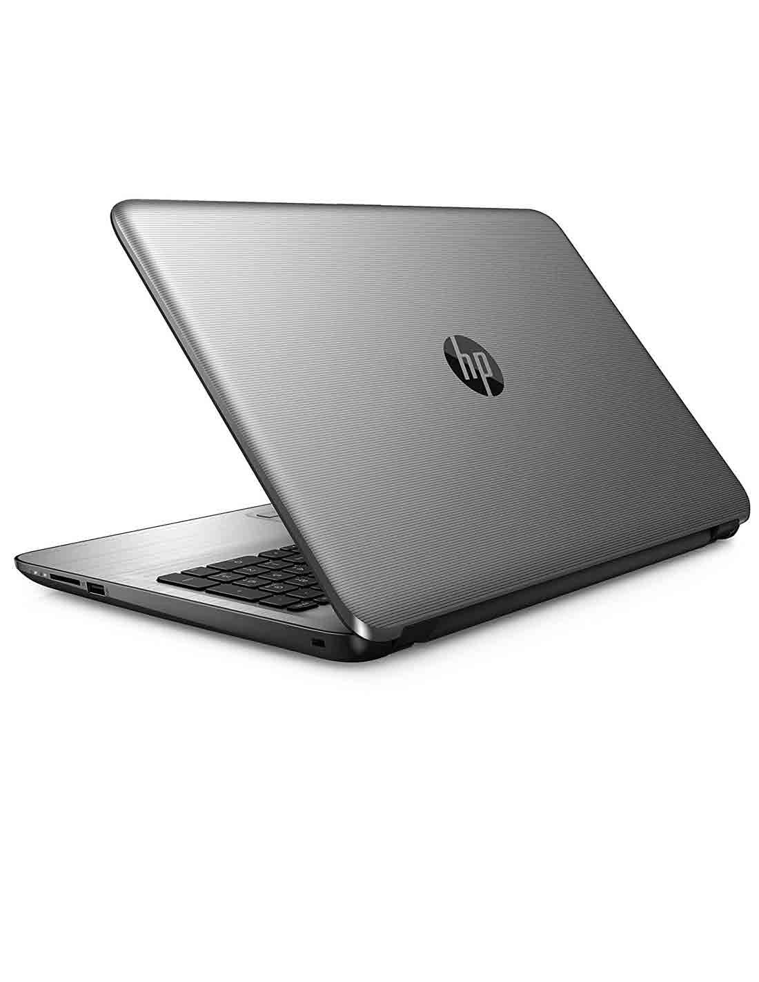 HP Notebook 15-ay100ne Intel Core i7 Windows 10 in Dubai Online Store at a Cheap Price