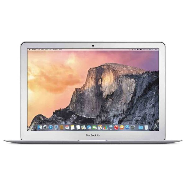 Buy Online Apple MacBook Air 256 GB at a Low Price in Dubai UAE