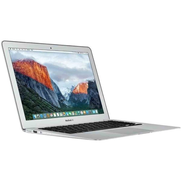 Apple MacBook Air 128GB Buy Online at a Cheap Price in Dubai