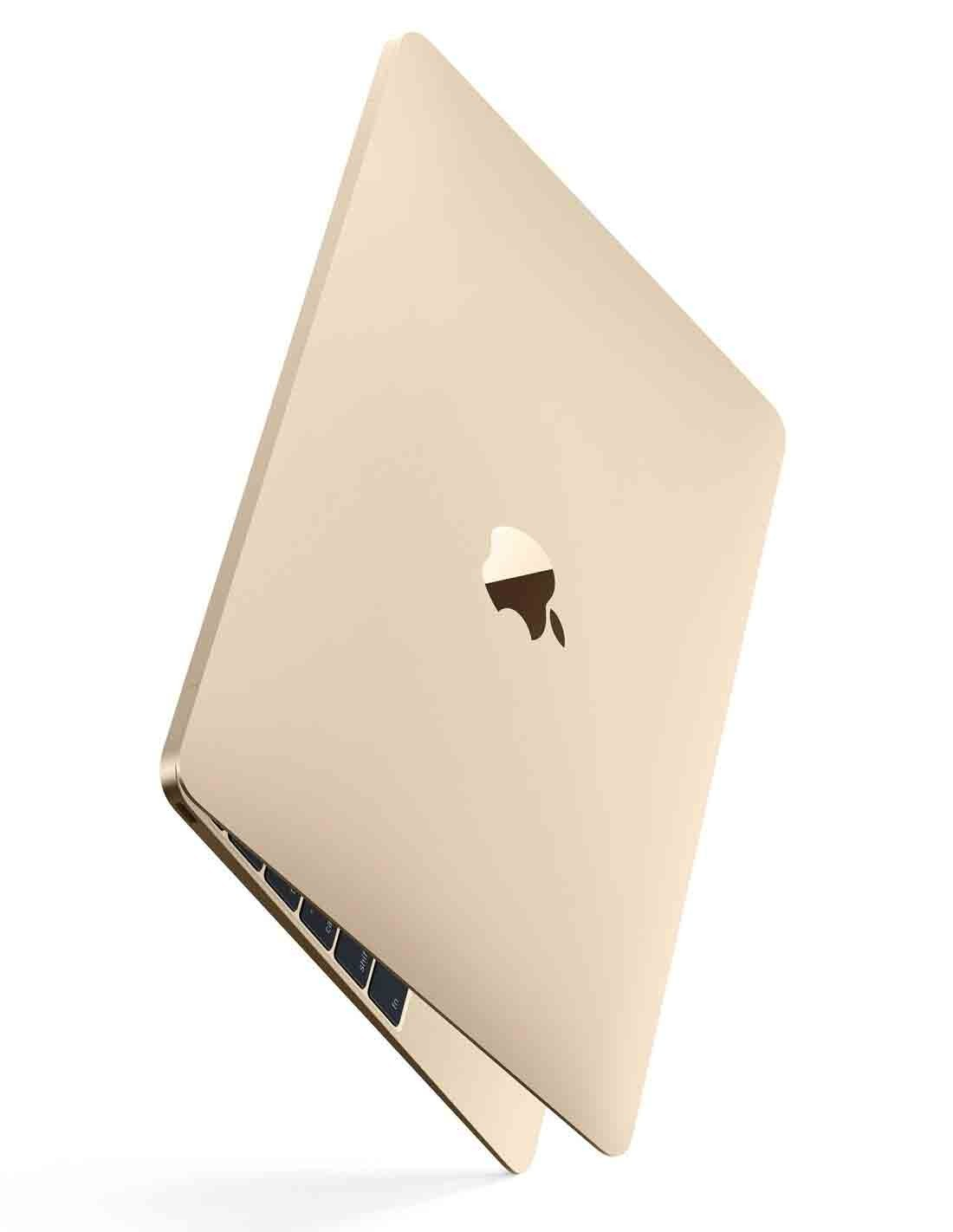 Apple MacBook 256GB Buy Online at a Cheap Price