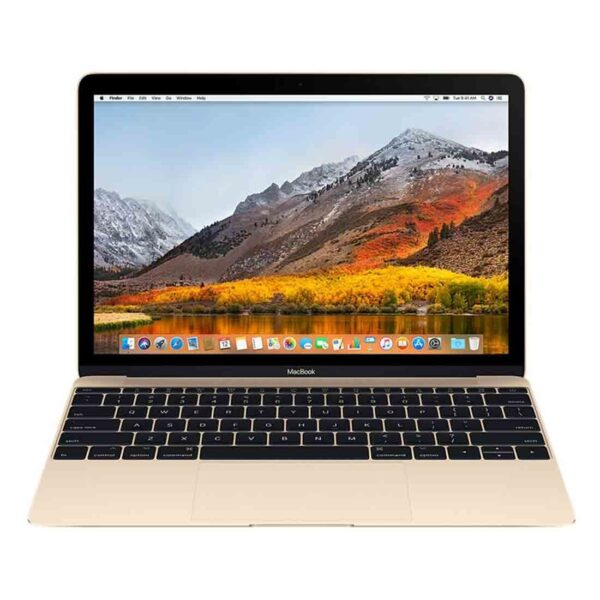 Apple MacBook 256GB Dubai Online Shop