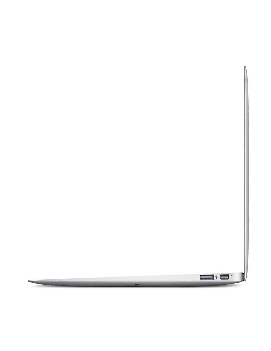Apple MacBook Air 512GB Silver Images and Pictures