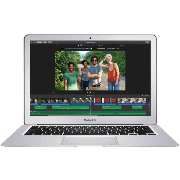 Apple MacBook Air 512GB Silver Buy Online at an Affordable Price in Dubai UAE