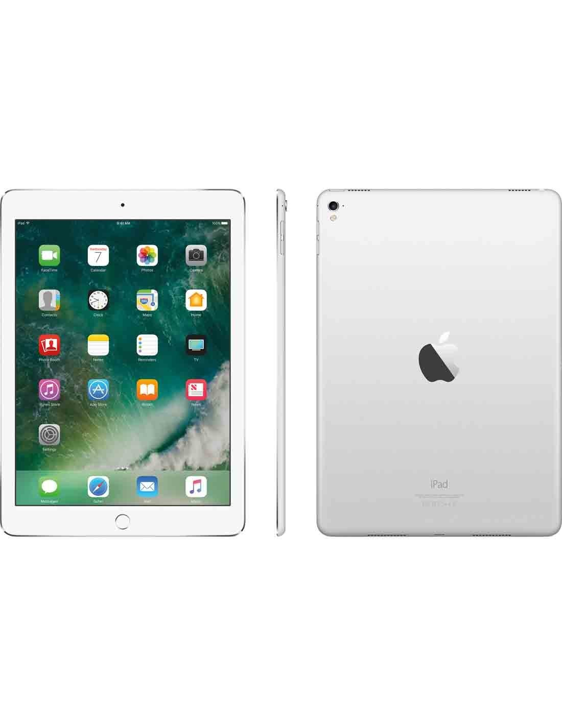 Apple iPad Pro 9.7 inch WiFi 256GB MLN02B/A Pictures and Images