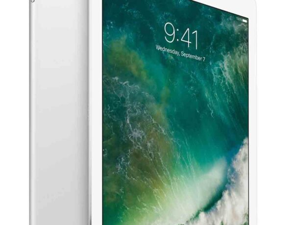 Apple iPad Pro 9.7 inch WiFi 256GB MLN02B/A at a Cheap Price in Dubai Online Shop