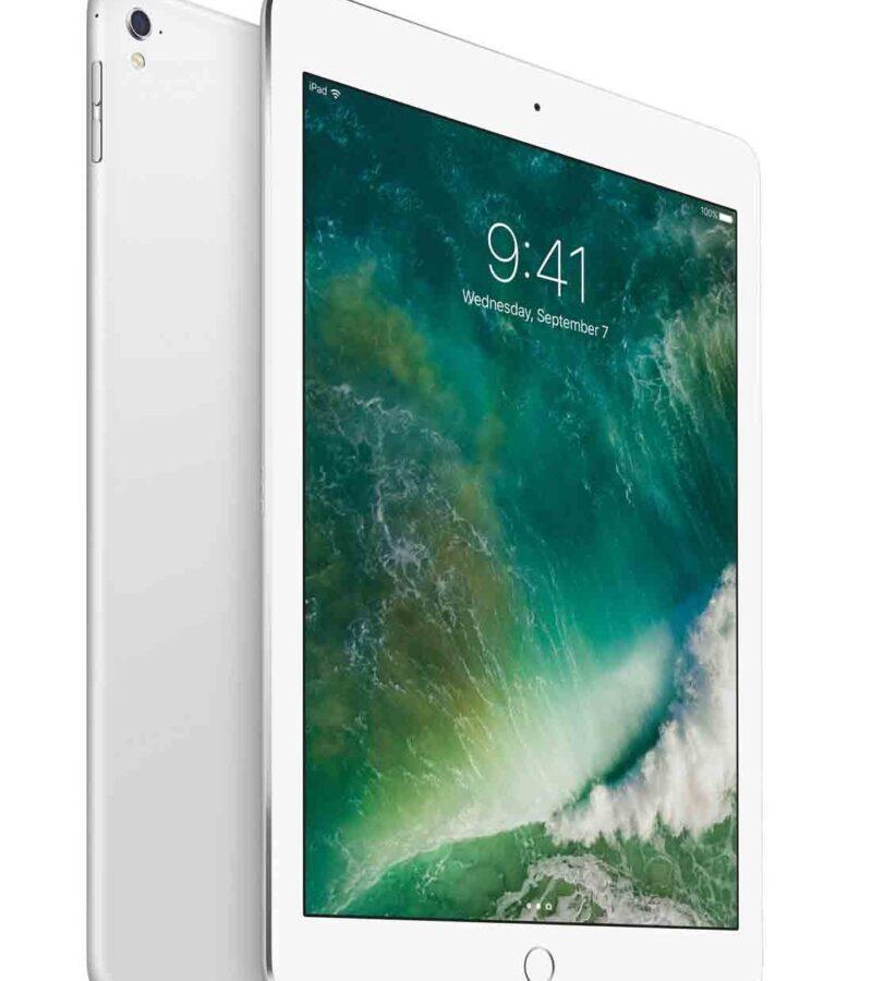 Apple iPad Pro 9.7 inch WiFi 256GB MLN02B/A at a Cheap Price in Dubai Online Shop