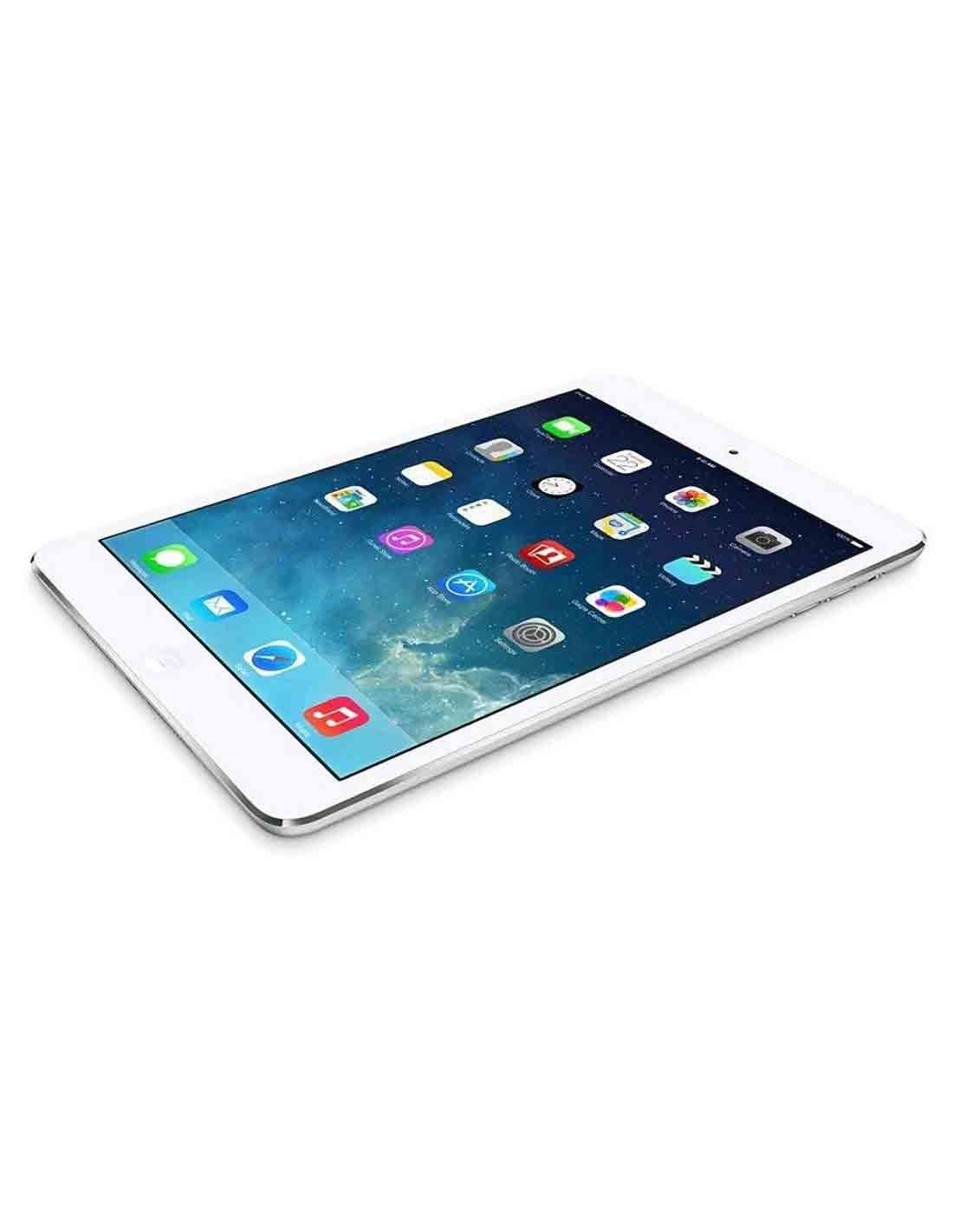 Apple iPad mini 2 16GB Silver ME279B/A Buy Online at an Affordable Price in the Middle East