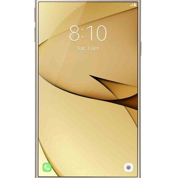 Samsung Galaxy A8 (2016) at a Cheap Price and Free Delivery in Dubai UAE