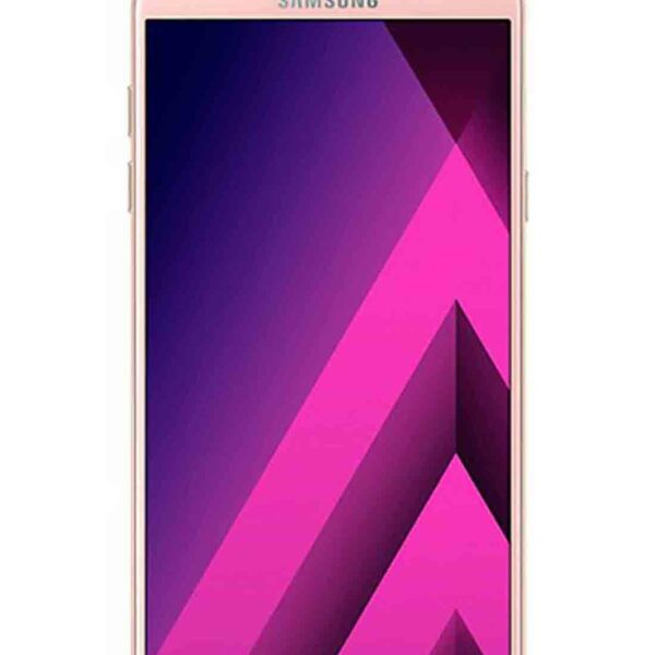 Samsung Galaxy A7 at a Cheap Price and Free Delivery in Dubai
