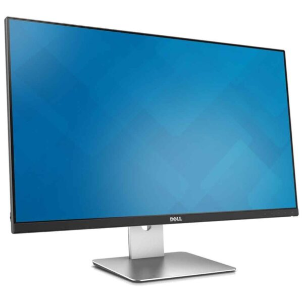 Dell 27 Monitor S2715H at the cheapest price and fast free delivery in Dubai, UAE