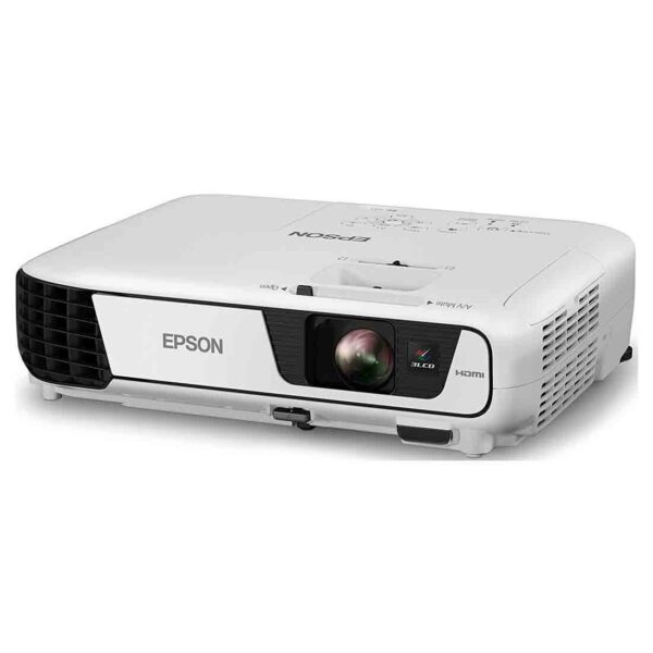 Epson EB-S31 Projector at a Cheap Price and Free Delivery in Dubai, UAE