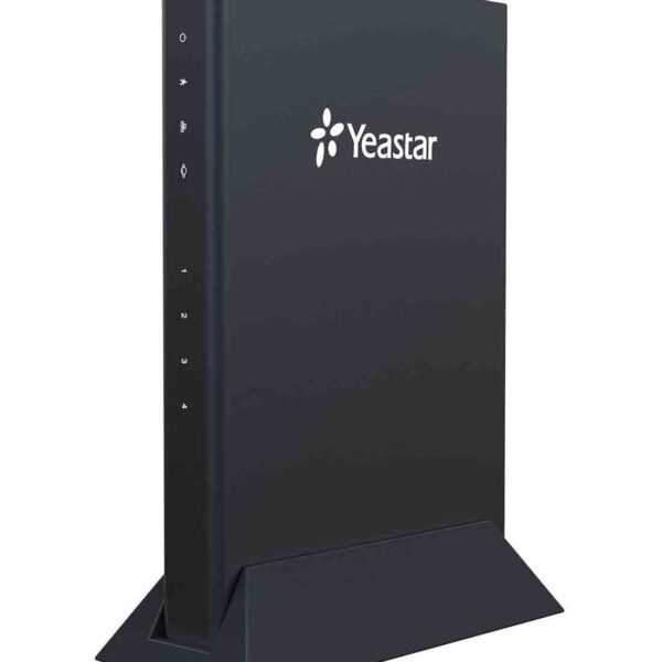 Yeastar TA400 FXS VoIP Gateway at a Cheap Price in Dubai Online Store