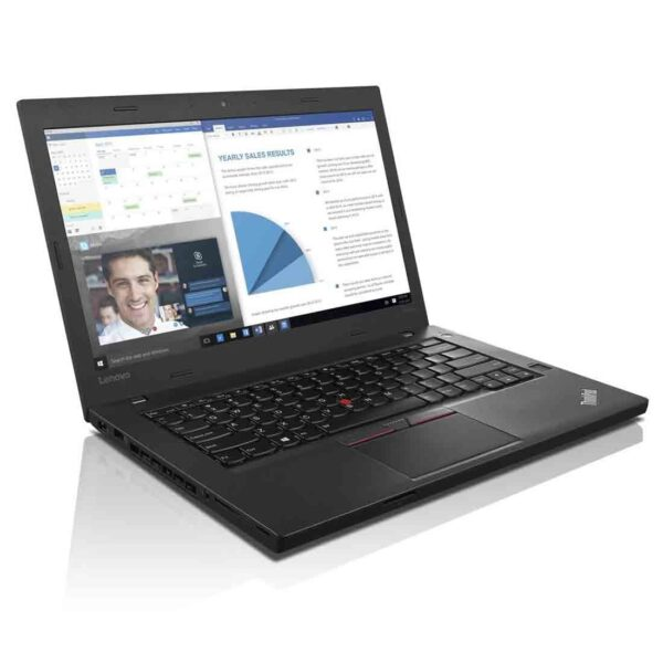 Buy Online Lenovo ThinkPad T460 in Dubai Computer Store