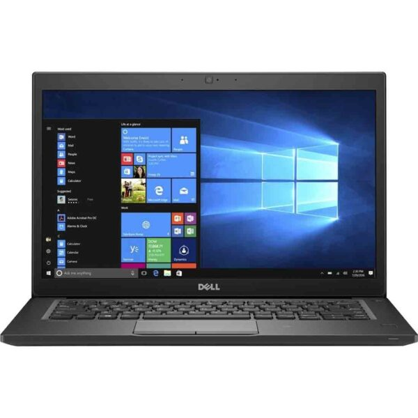 Buy Online Dell Latitude 7480 Core i5 Business Laptop at a Cheap Price in Dubai UAE