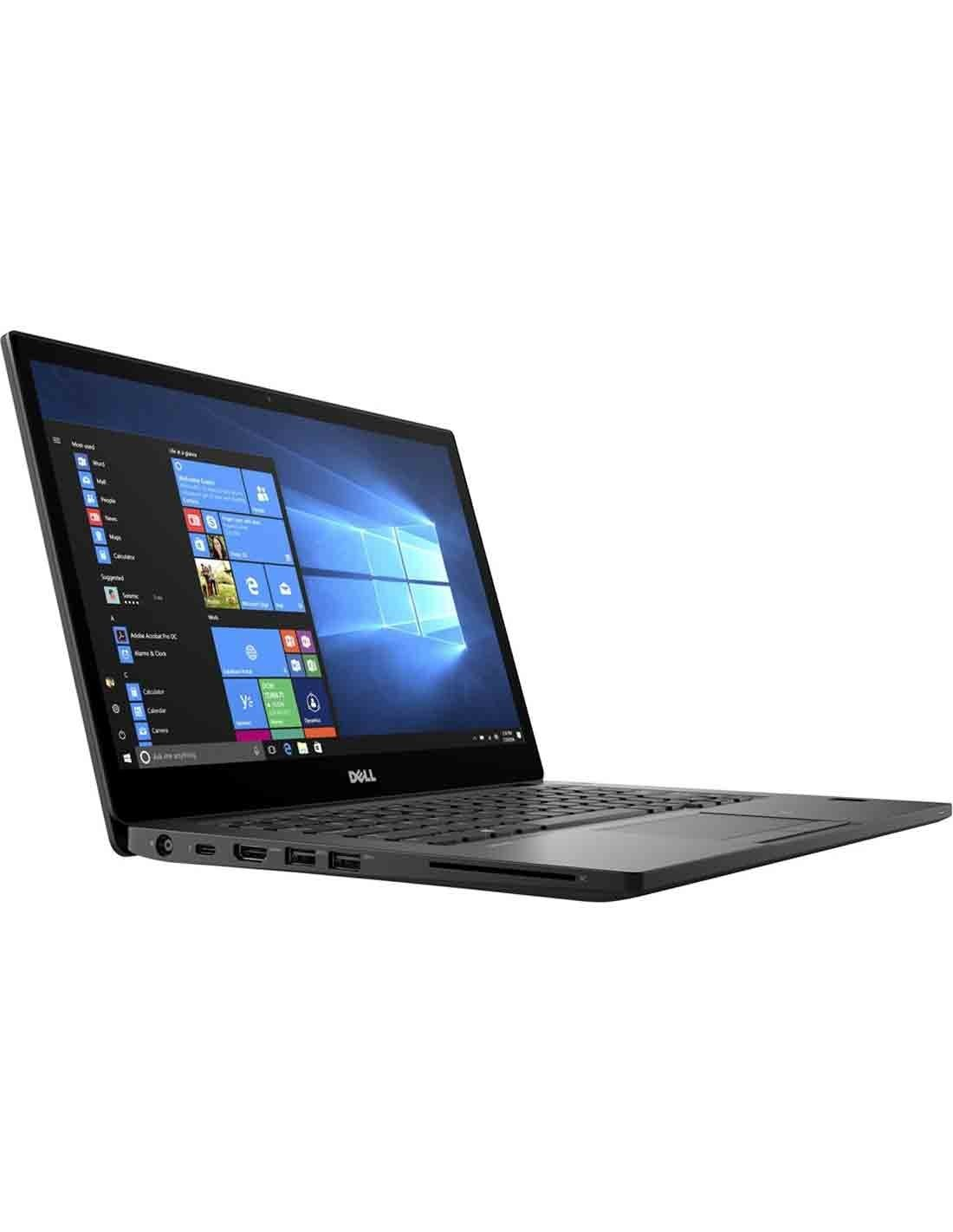 Buy Online Dell Latitude 7480 Core i5 Business Laptop Images and Pictures