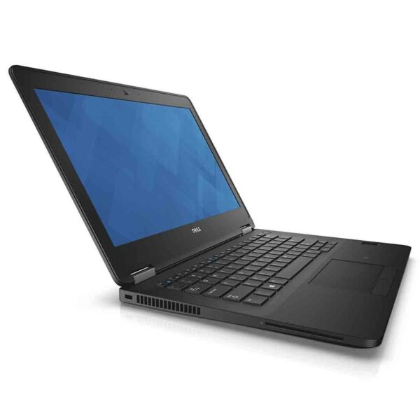 Dell Latitude E7270 Core i7 Business Laptop at an Affordable Prince in Dubai Online Computer Store