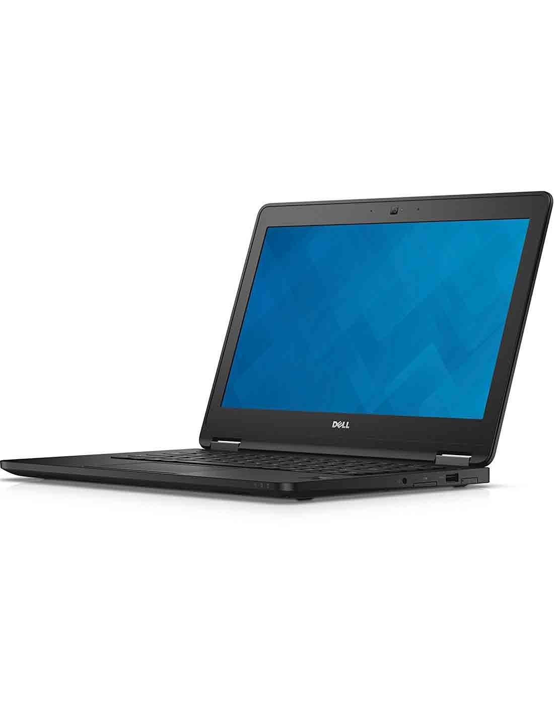Buy Online Dell Latitude E7270 Business Laptop at a Cheap Price and Free Delivery in Dubai UAE
