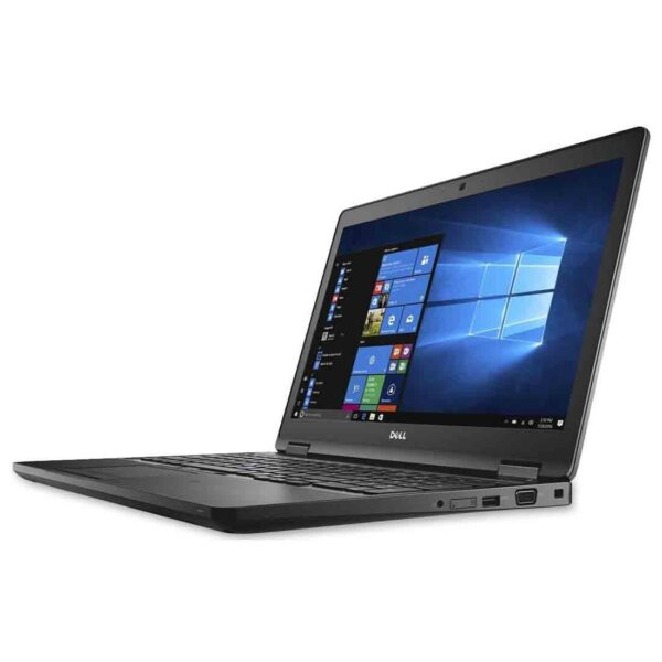 Dell Latitude 5580 Core i7 which is ideal for Business. Plus, our online shop offers Dell Laptops at cheap prices.