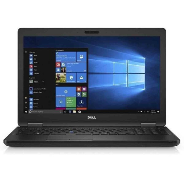 Dell Latitude 5580 Core i7 Laptop at a Cheap Price in Dubai Online Store