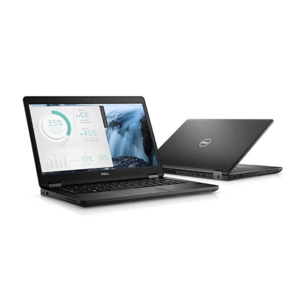 Buy Online Dell Latitude 5580 Business Laptop in Dubai Online Store