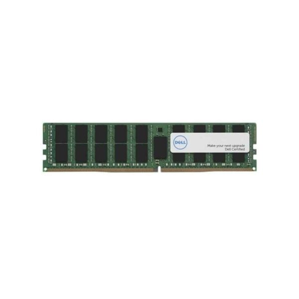 Dell 16GB PC4-2400R-17 2RX8 288P Memory at a cheap price and fast free delivery in Dubai