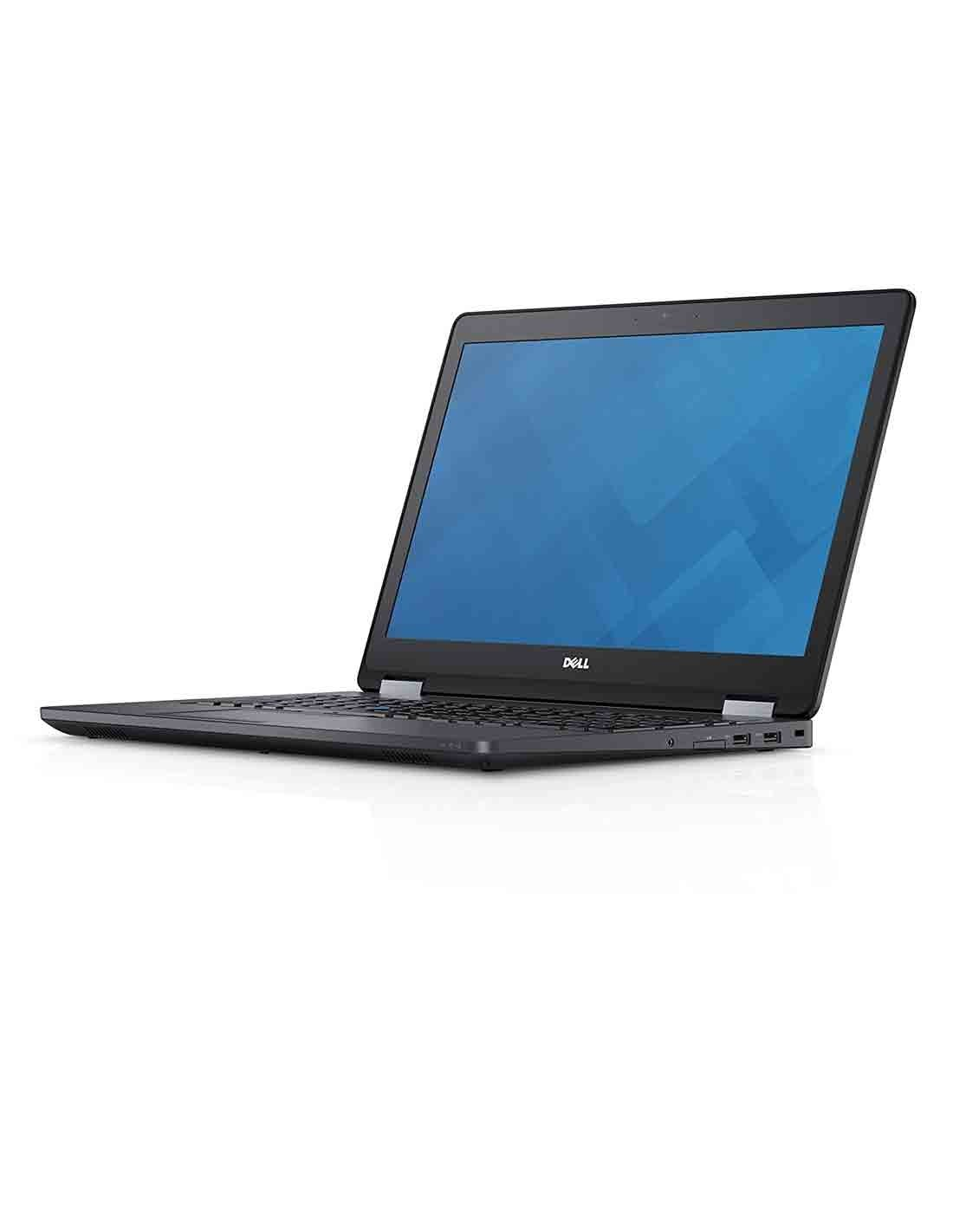 Dell Latitude E5570 Core i7 Business Laptop at an Affordable Price