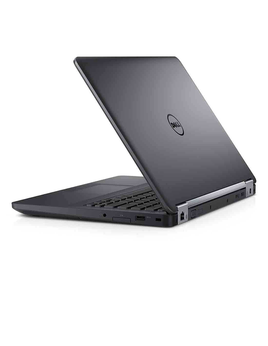Dell Latitude E5470 Intel Core i7 8GB Memory which is More Secure and Reliable Notebook