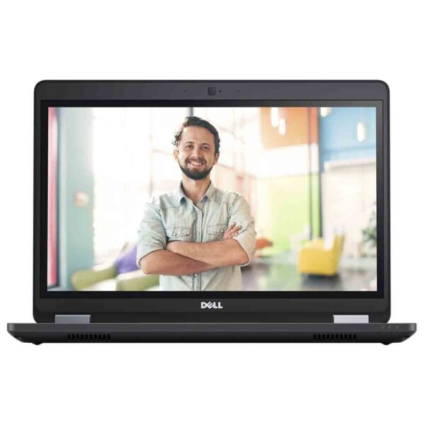 Powerful Business Laptop Dell Latitude E5450 Buy Online at a Cheap Price