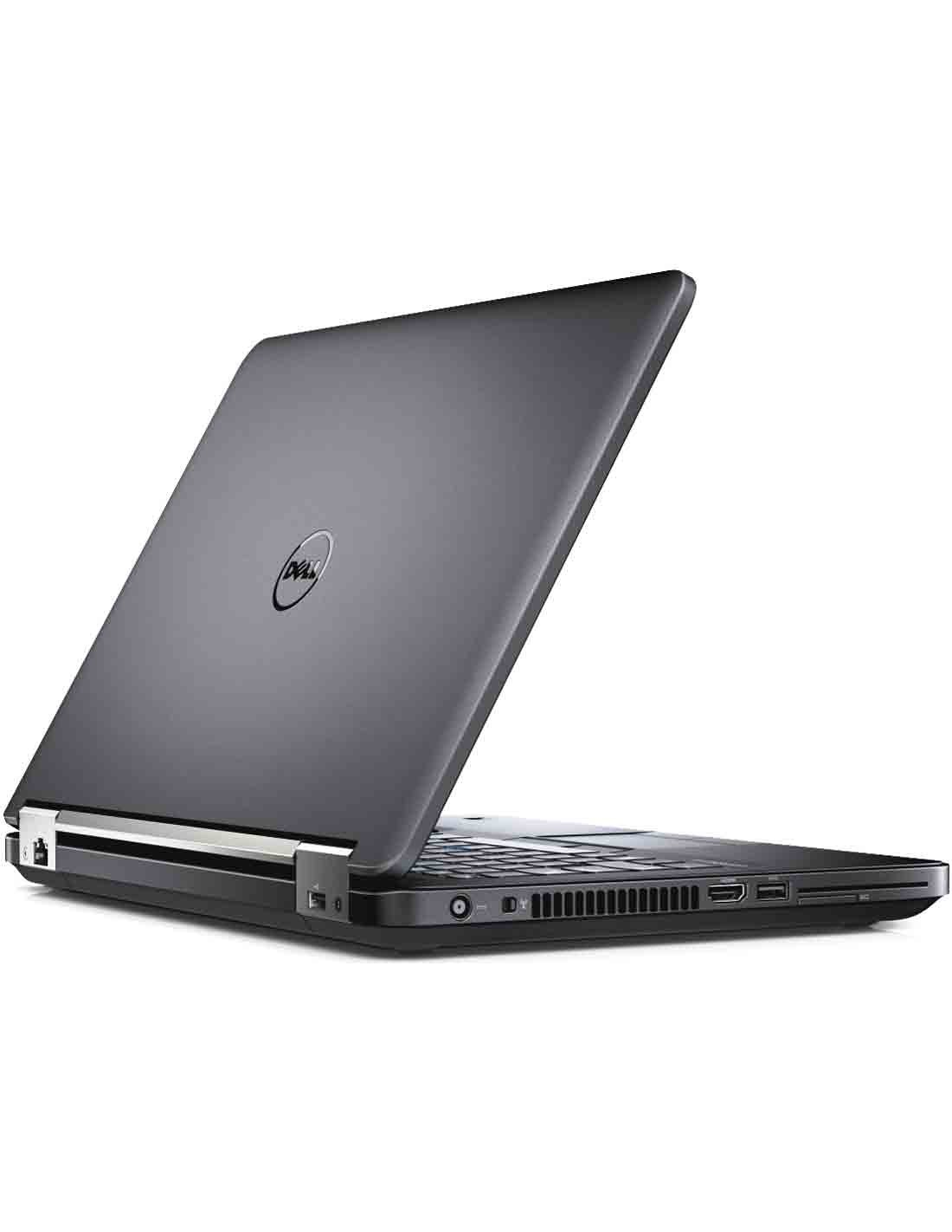 Dell Latitude E5470 Images and Pictures