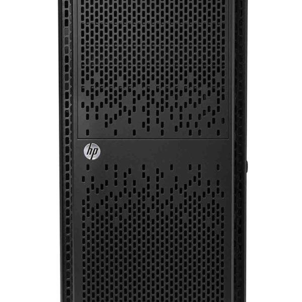 HP ProLiant ML350 Gen9 E5-2609v3 Server Buy Online at a Cheap Price in Dubai