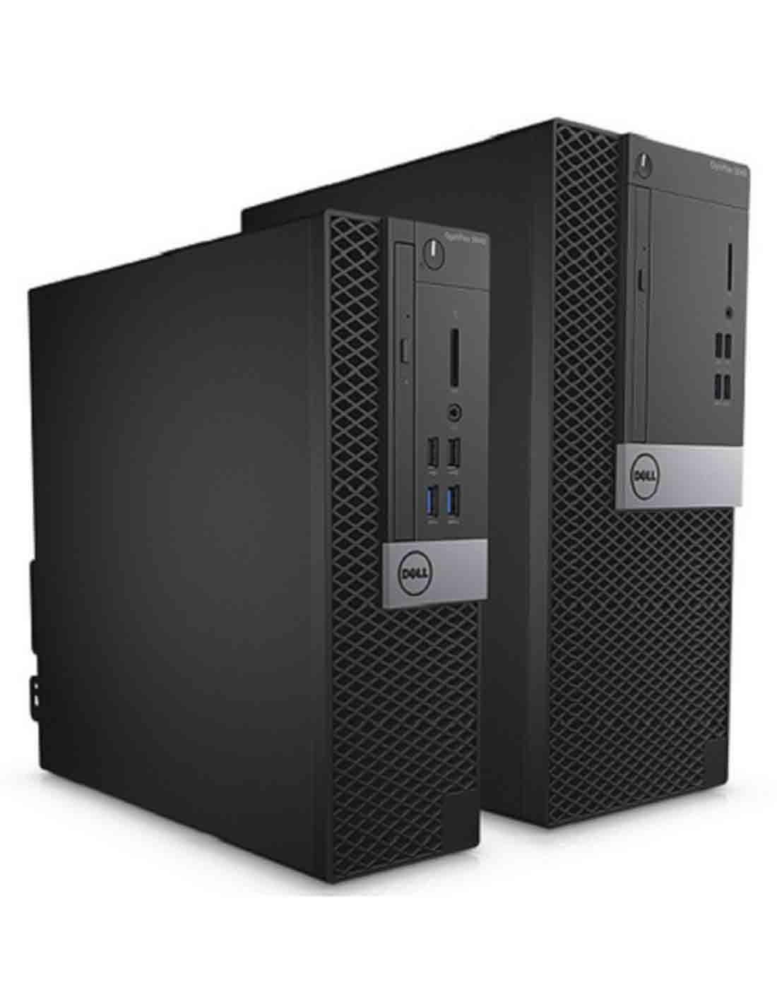 Dell Optiplex 7040 Mini Tower (MT) Core i5 pictures