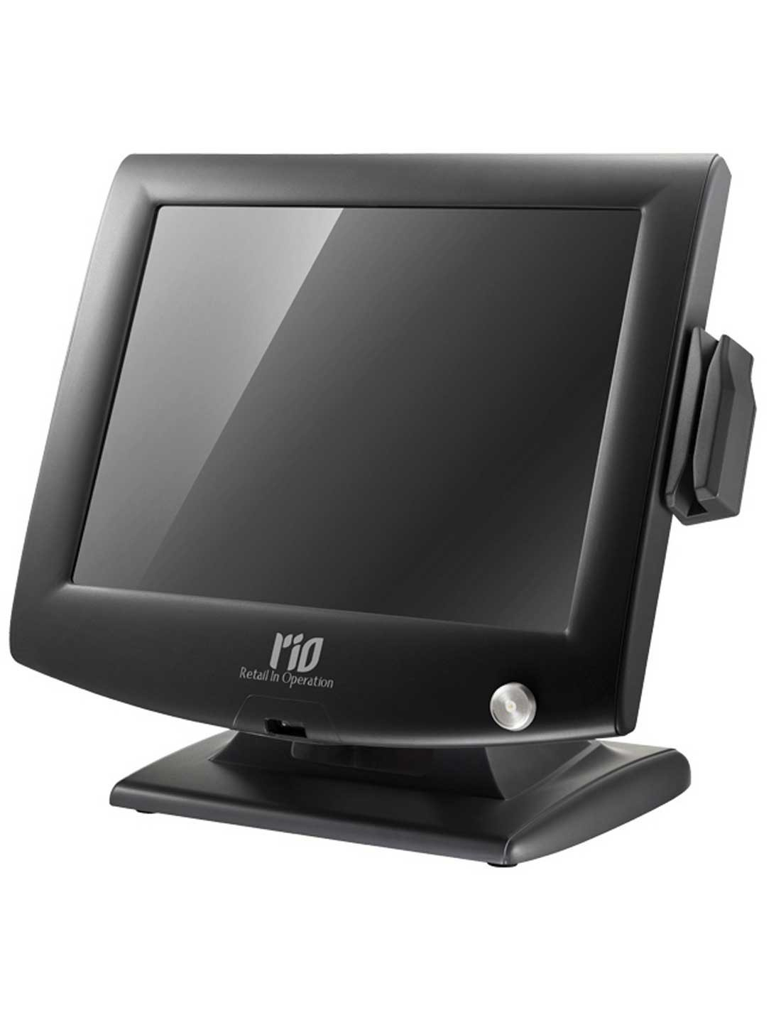 RIO Xander 5 POS Terminal at a Cheap Price and Free Delivery in Dubai UAE