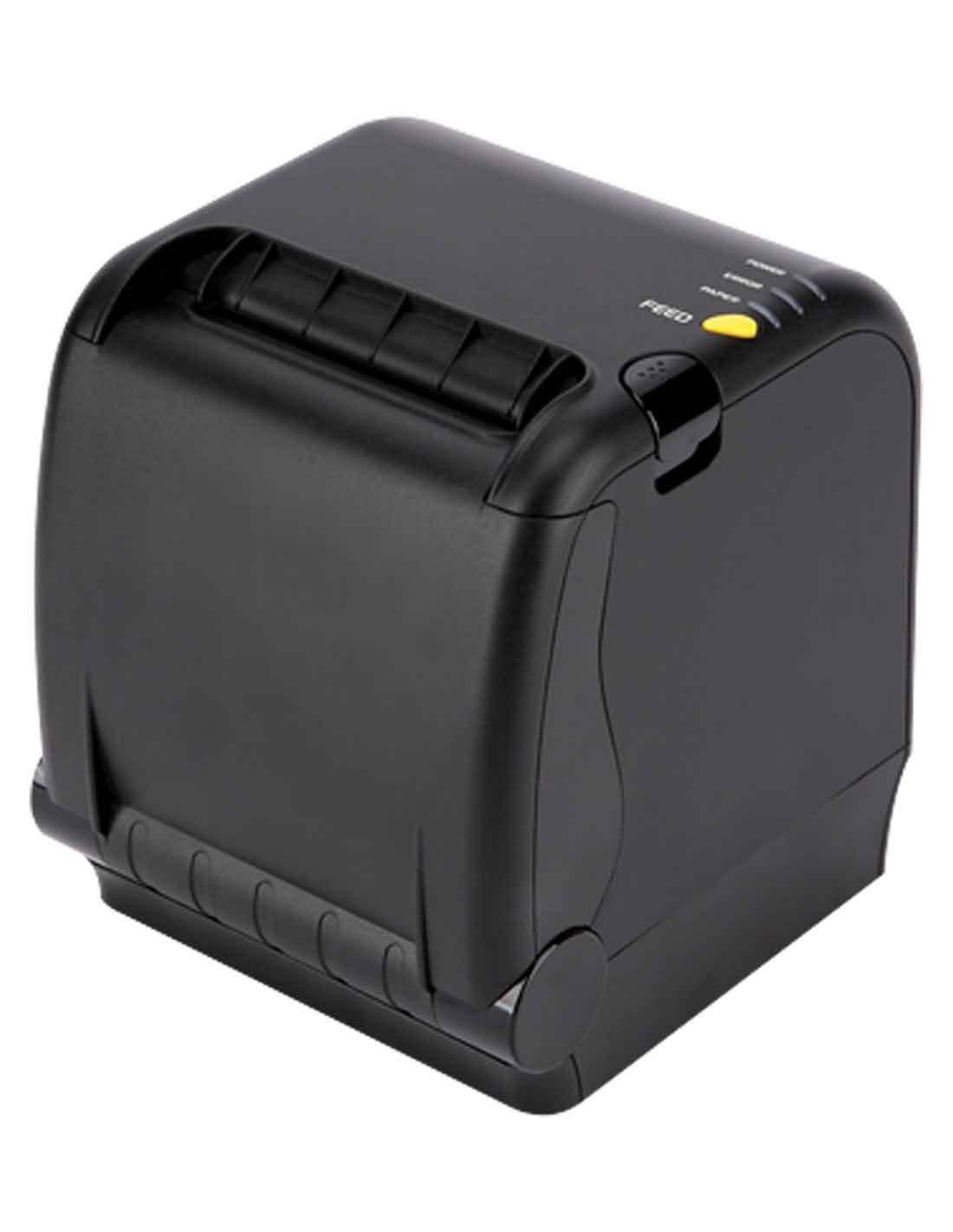 Sewoo SLK-TS400 POS Printer Dubai Online Store