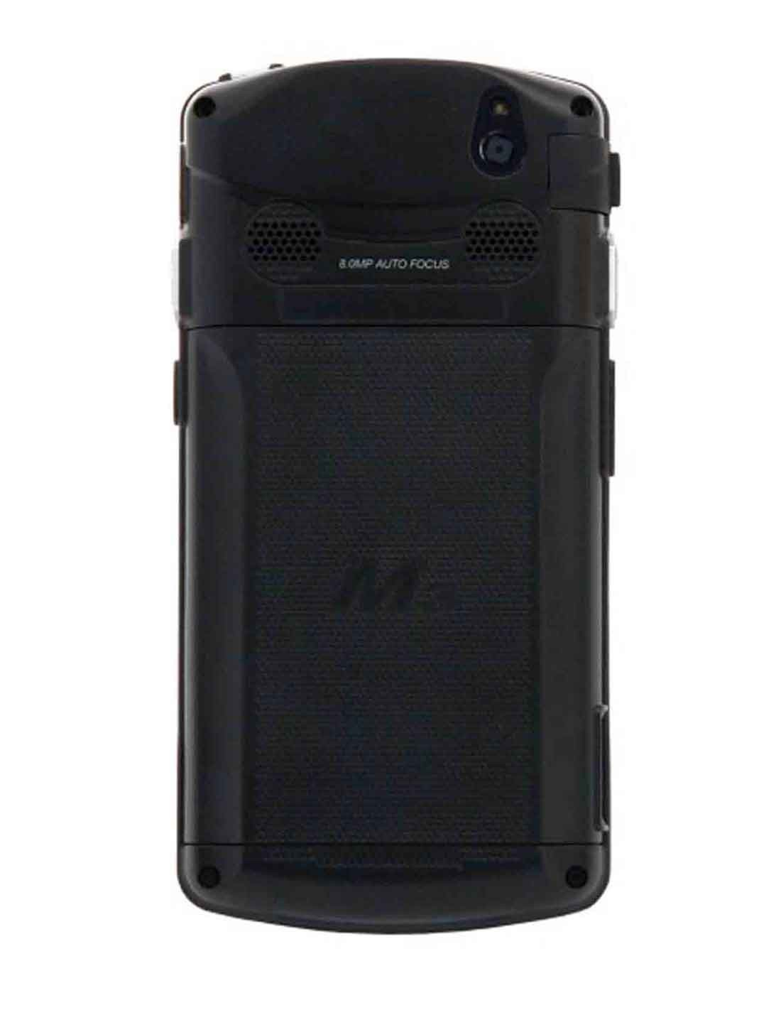 M3 Mobile SM10 Buy Online at a Cheap Price in Dubai UAE