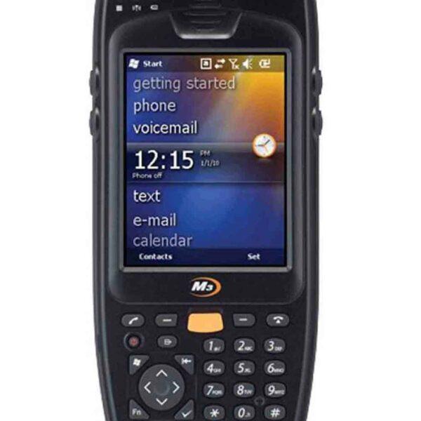 M3 OX10 1G Mobile in Dubai Online Store