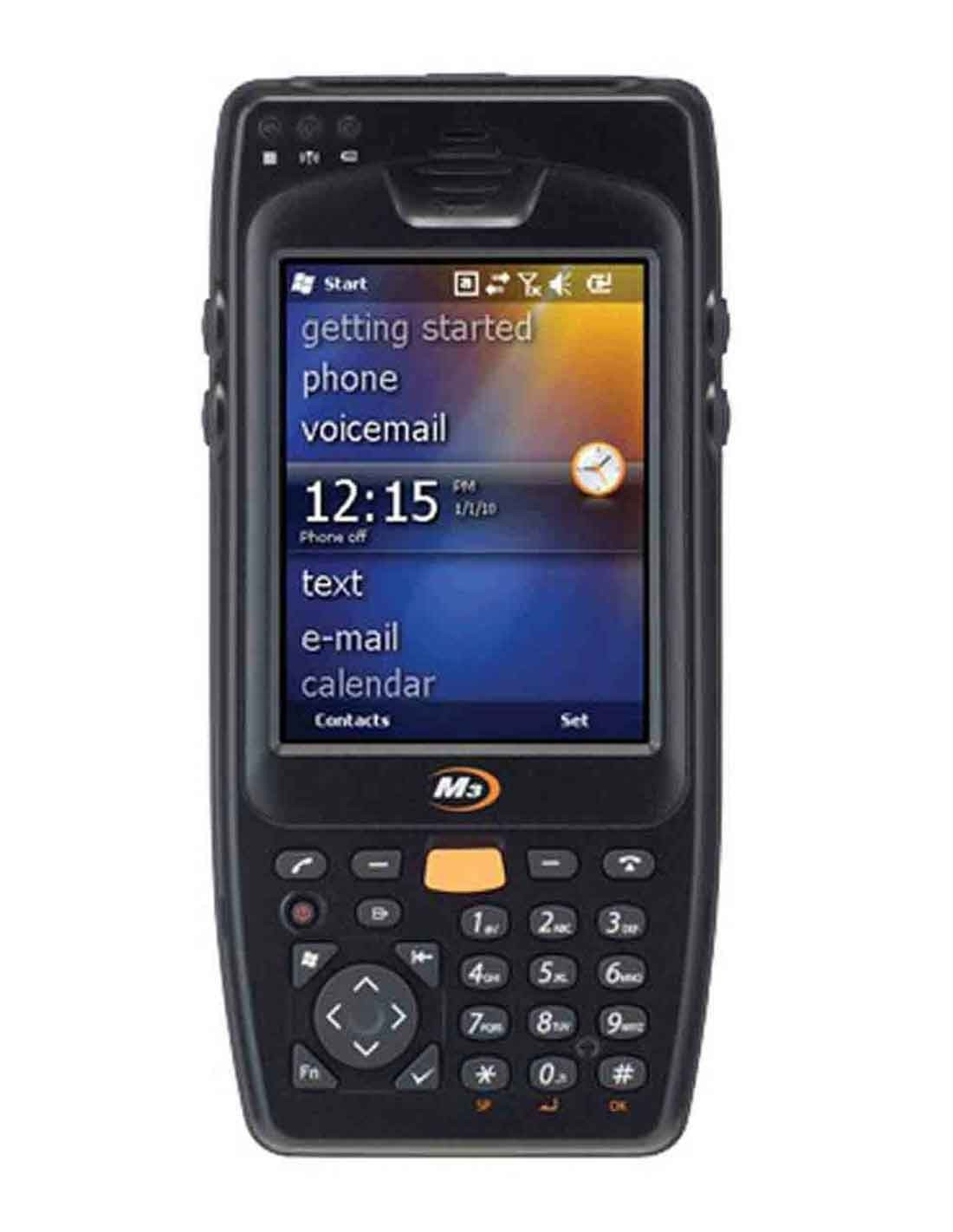 M3 OX10 1G Mobile in Dubai Online Store