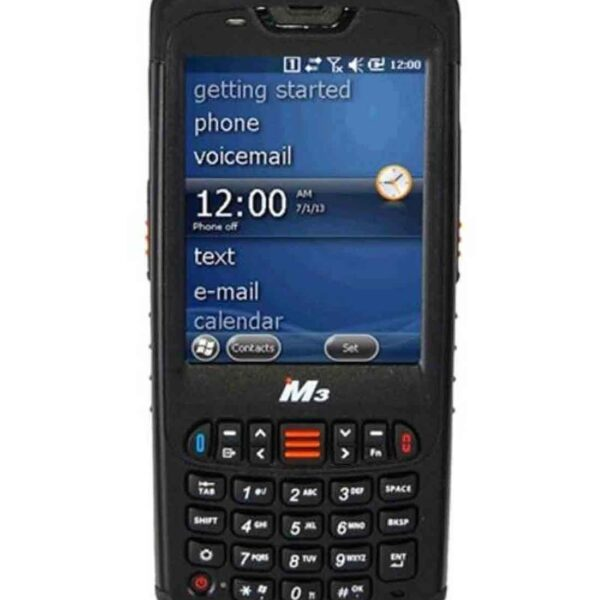 Buy Online M3 Black Mobile at a Cheap Price in Dubai