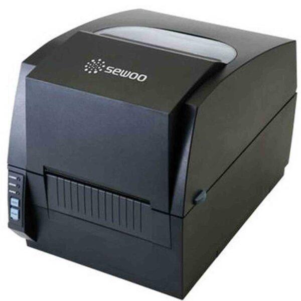 Sewoo LK-B12 Barcode Printer at a Cheap price in Dubai Online Store