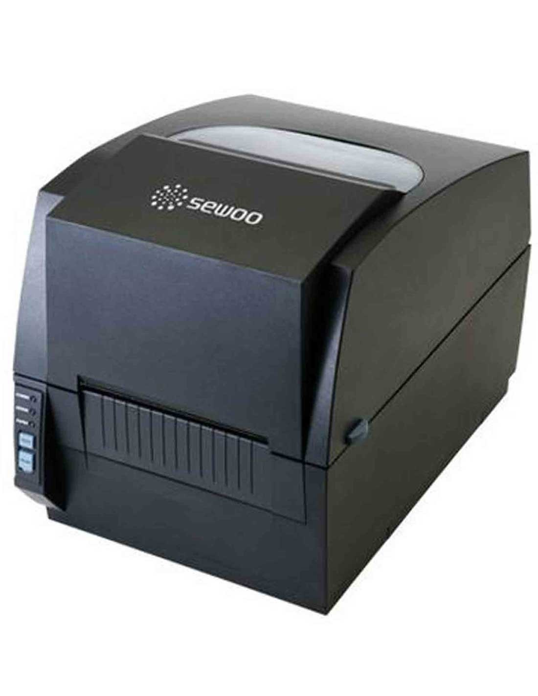 Sewoo LK-B12 Barcode Printer at a Cheap price in Dubai Online Store