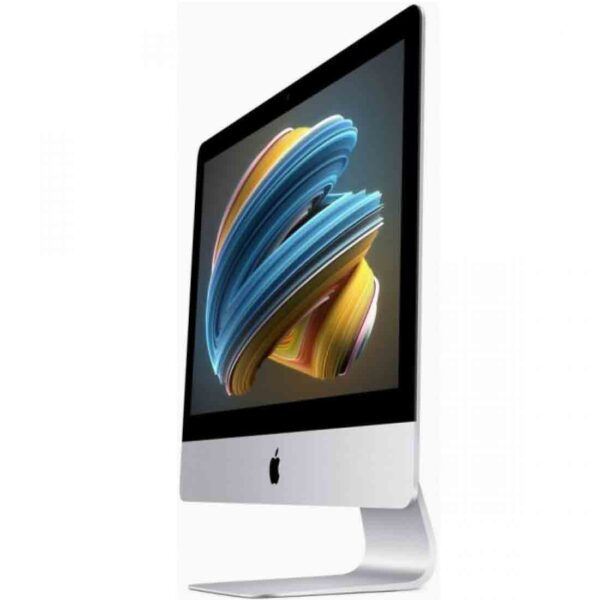 21.5-inch iMac with Retina 4k Display Intel Core i5 8GB Memory 1TB Buy Online at a Cheap Price in Dubai