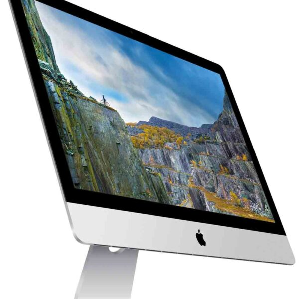 Apple 27-inch iMac with Retina 5K Display (2017) at a Cheap Price in Dubai Online Shop