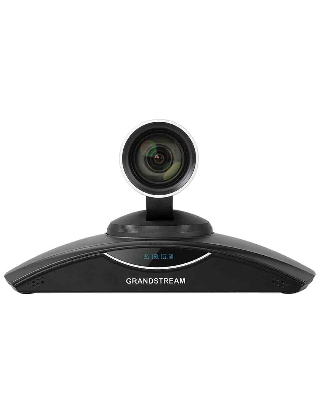 Grandstream GVC3202 SIP/Android Video Conferencing Solution in Dubai at a cheap price and free delivery in Dubai