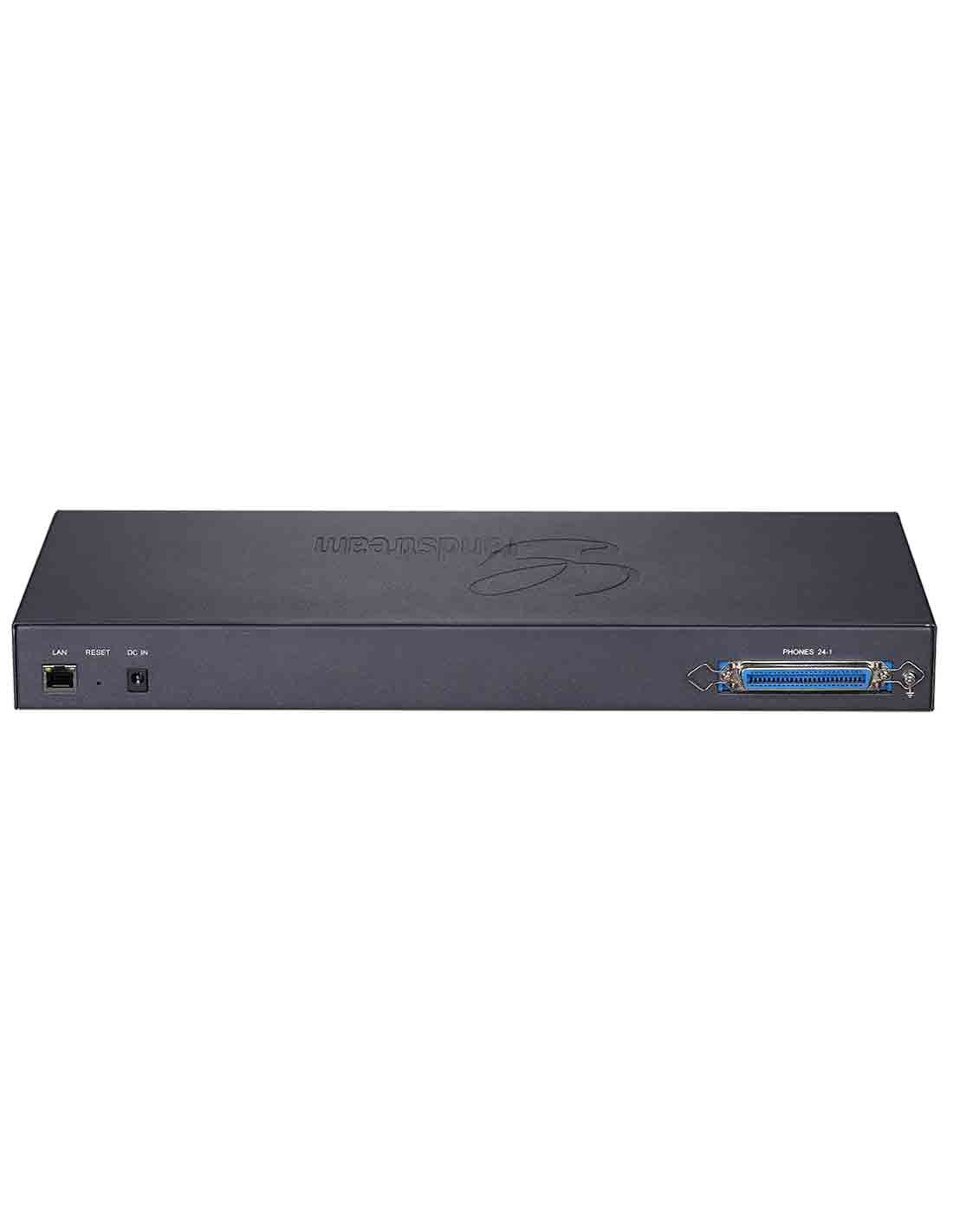 Grandstream GXW4224 FXS Analog IP Gateway Buy Online at a cheap price in Dubai UAE