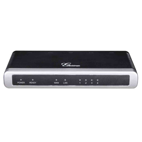 Grandstream GXW4104 FXO Gateway at a cheap price and free delivery in Dubai