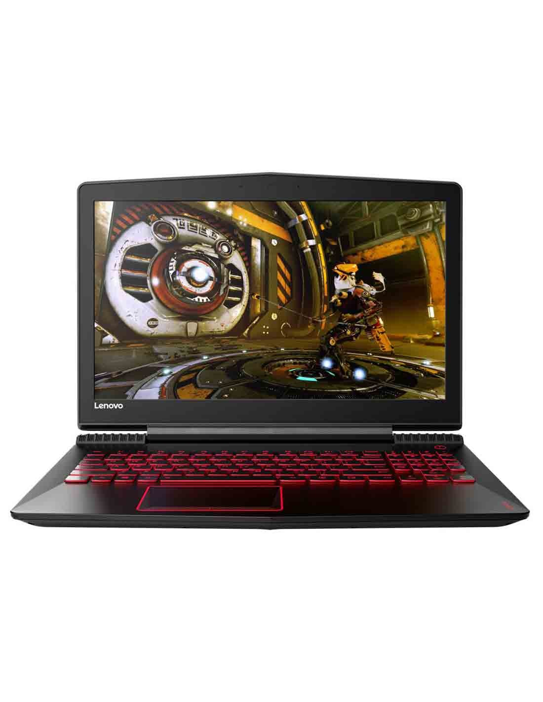 Lenovo Legion Y520 Intel Core i7 Buy online at a cheap price