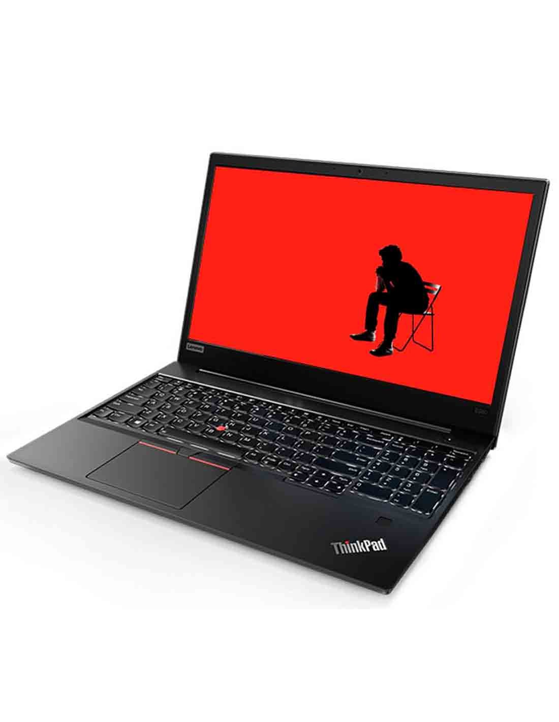 ThinkPad E580 Core i7 at a cheap price and free delivery in Dubai