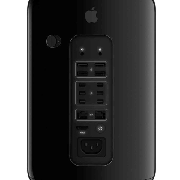Apple Mac Pro ME253 at a Cheap Price and free delivery in Dubai Online Store